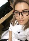 Юлия, 31 год, медицинский регистратор